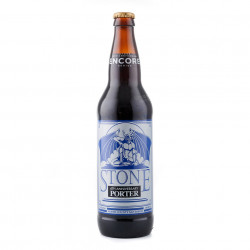 20th Anniversary Encore Series: 6th Anniversary Porter