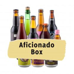Aficionado Box