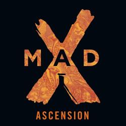 eticheta Ascension
