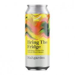 produs Bring the Fridge