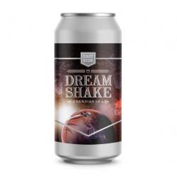 Dream Shake