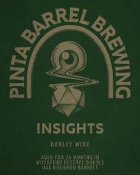 eticheta Insights