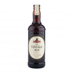 Fullers Vintage Ale 2004 sticla