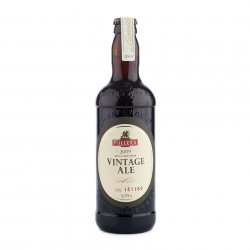 Fullers Vintage Ale 2009 sticla