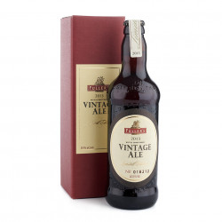 Vintage Ale (2013)