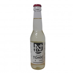 Lahhentagge Spruce tonic