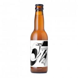 07 - American Pale Ale