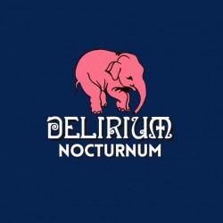 eticheta Huyghe Delirium Nocturnum