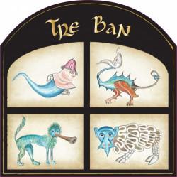 produs Tre Ban