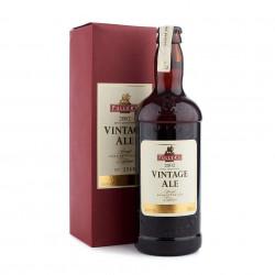 Vintage Ale (2002)