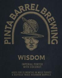 eticheta Wisdom
