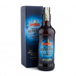 Brewer's Reserve No. 4