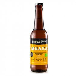 Mhaka
