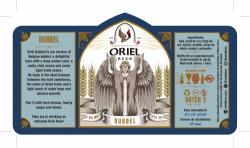 eticheta Oriel Dubbel