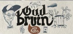 eticheta Oud Bruin