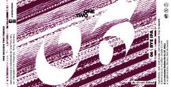eticheta 06 - Rye IPA