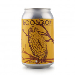 produs OWL Boobook 2