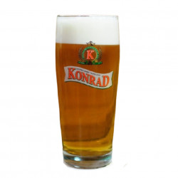 Konrad Glass