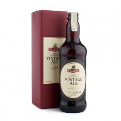 Vintage Ale (2011)
