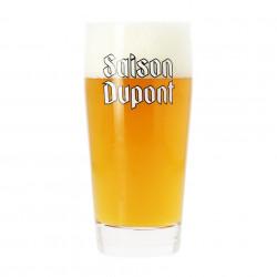 Pahar Saison Dupont