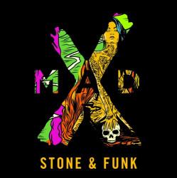 eticheta Stone & Funk