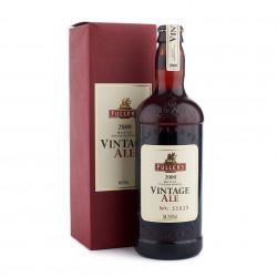 Vintage Ale (2000)