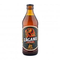 Zaganu India Pale Ale