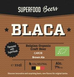 eticheta Blaca