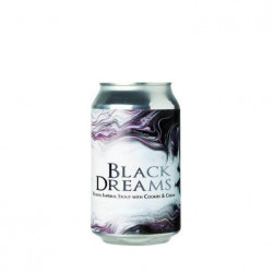 produs Black Dreams