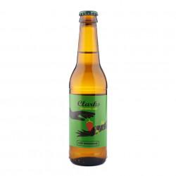produs Dry-Hopped Cider