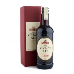 Vintage Ale (2006)