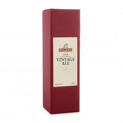 Fullers Vintage Ale 2010 Box