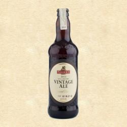 Fullers Vintage Ale 2013 sticla