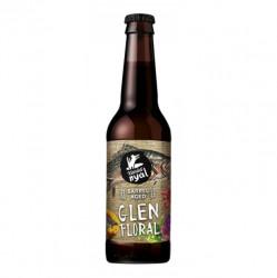 Glen Floral