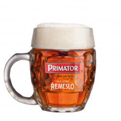 Primator Mug