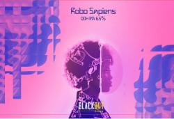 eticheta Robo Sapiens