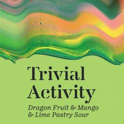 eticheta Trivial Activity