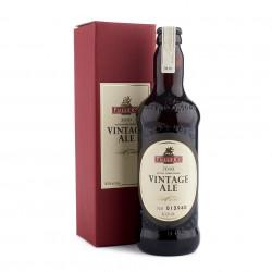 Vintage Ale (2010)