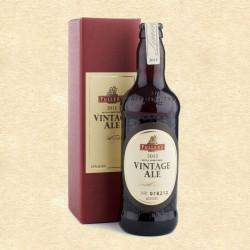Fullers Vintage Ale 2013 produs