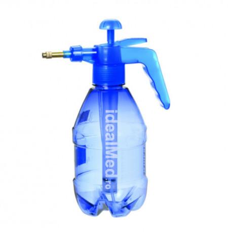 Pulverizator sub presiune Spray pentru Dezinfectant
