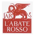 L'Abate Rosso