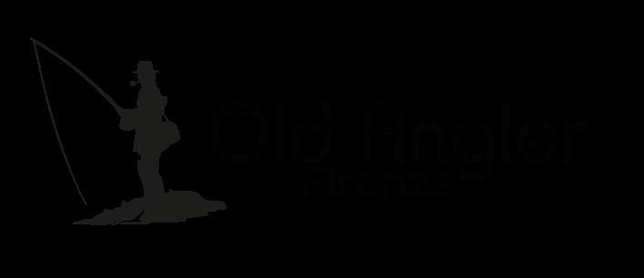 Old Angler