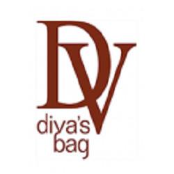 Diva's Bag