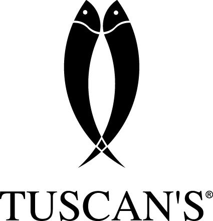Tuscan's