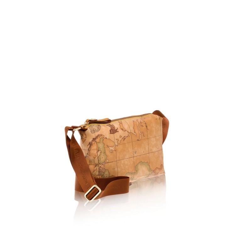 borse prima classe tracolla