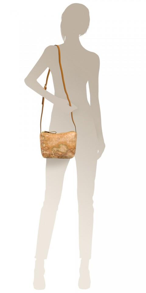borsa donna piccola