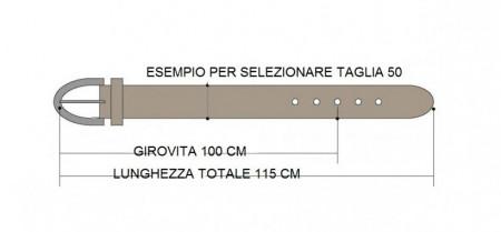 CINTURA UOMO 4 CM PATCHWORK ORIONE BELTS BANDIERE NORD EUROPA IN PITONE E STRUZZO ARTIGIANALE MADE IN ITALY