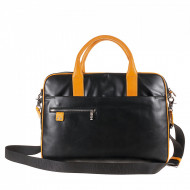 BORSA PROFESSIONALE IN PELLE TUSCAN'S POLARE MADE IN ITALY
