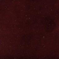ESCLUSIVE PANTOFOLE UOMO IN CAMOSCIO MAGNUS MADE IN ITALY