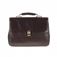 BORSA PROFESSIONALE IN PELLE TUSCAN'S EURO MADE IN ITALY
